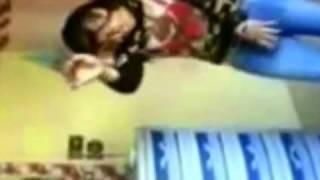 Repeat youtube video chouf l97Ab win l7A9ou