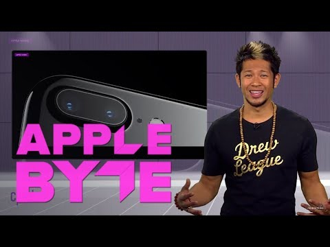 Download Youtube: New iPhone 8, Apple TV and Apple Watch details from Apple leak (Apple Byte)