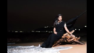 Bramarambaki Nachhesanu Telugu Short Film 2017 || Directed By Bala Raju