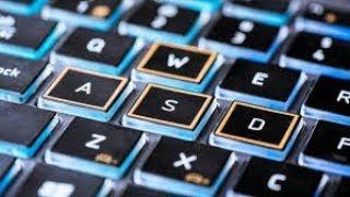 Türkçe Q klavye den F klavye nasıl geçilir