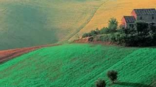 Dietro la collina - Tonino