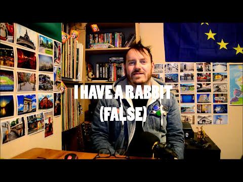 1 year of Learning Welsh - 1 blwyddyn o ddysgu Cymraeg