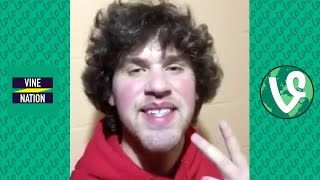 Suh Dude - NICK COLLETTI