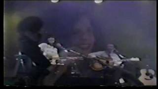 GAL COSTA & RITA LEE - MANIA DE VOCÊ (1991)