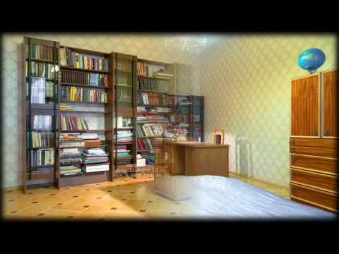 MirVipKvartir.ru - 4к кв  ЛЕРМОНТОВСКИЙ пр 7 Документально,посуточно,Санкт Петербург,Питер,СПб