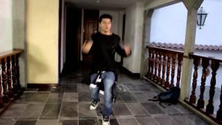 Drake- Hold On We're Going Home - Yamir Garcia
