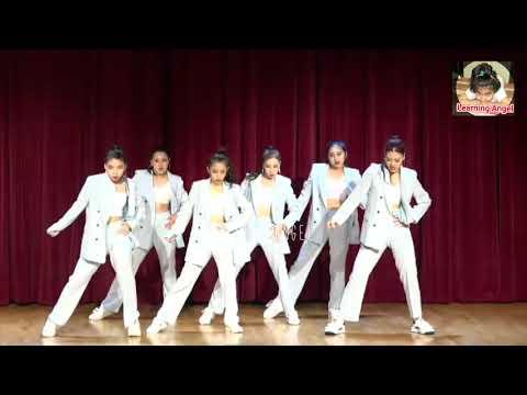 housefull-4:-shaitan-ka-saala-video-full-song-la-dance-cover-|-akshay-kumar-|-sohail-sen-ft.-vishal