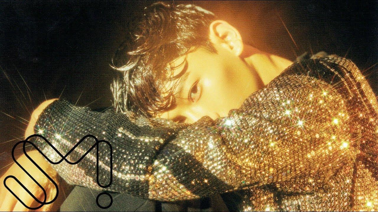 EXO (엑소)  'Forever (영원히)' MV