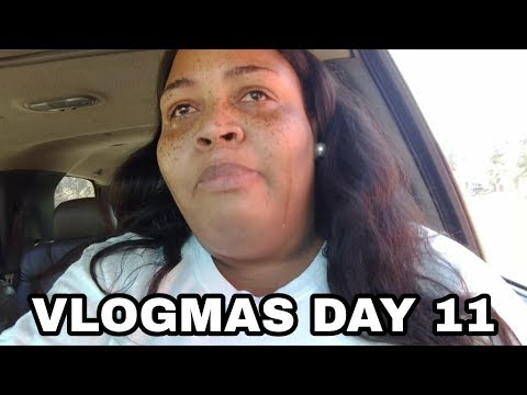 Download Youtube: VLOGMAS 11•I HAVE A REAL CONFESSION• (NO CLICKBAIT)