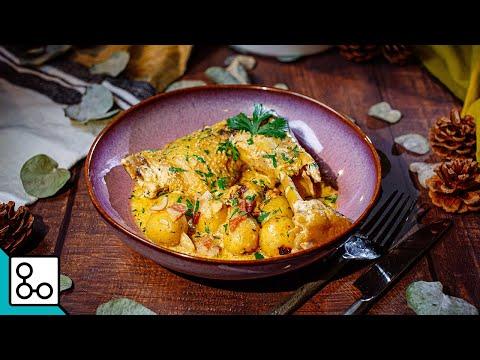 poulet-à-la-crème-en-cocotte---youcook