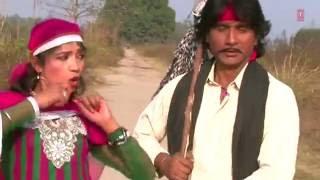 Ya Allah Ya Allah Pyara Hai Dar : S. RAJA,CHETNA || T-Series Islamic Music