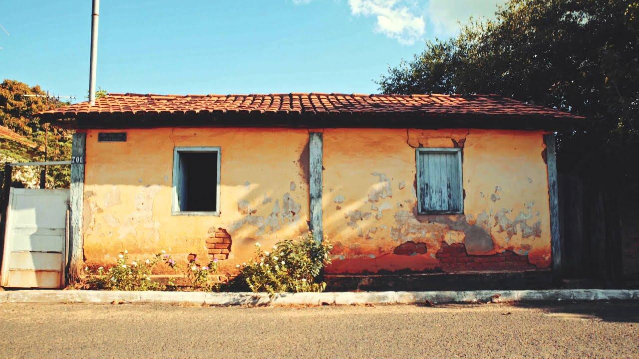 Cascalho Rico Minas Gerais fonte: i.ytimg.com