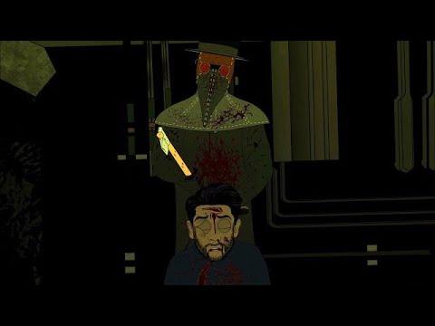 Download 3 Dark Web Horror Stories Animated