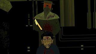 3 Dark Web Horror Stories Animated