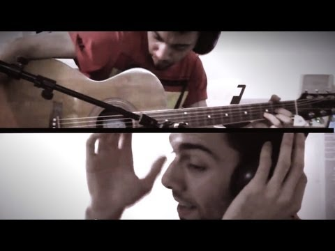 7mbre (se n'è andato) - Dennis Bernardi - Videoclip