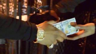 Video AL1 MONEY HUNTER // ATRA DE E$O download MP3, 3GP, MP4, WEBM, AVI, FLV Agustus 2018