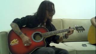 Boomerang - Embun Pagi (Accoustic)