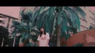 Irina Rimes - My Favourite Man Zil Sesi Video