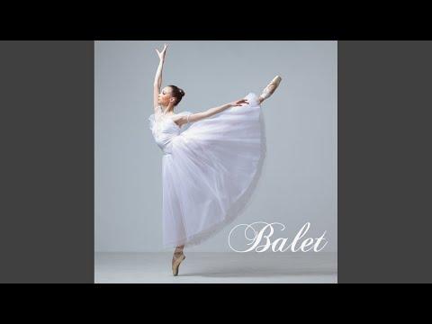 Reverence Balet Class Music