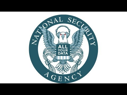 #TheAssistance: Democrats Hand Trump Warrantless Spying