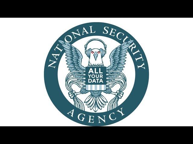 #TheAssistance: Democrats Hand Trump Warrantless Spying