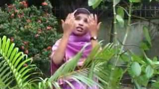 Islamic song islami gan Children's song Hasna hena afrin  rojar mashe roja rakhar