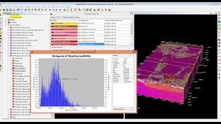 Webinar 3/2014: Introduction to inversion of geophysical datasets in GeoModeller(, 2014-03-20T03:13:57.000Z)