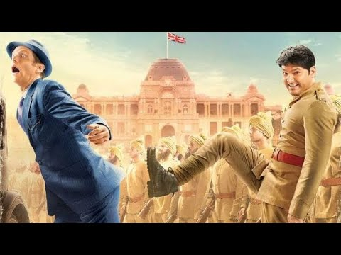 Firangi full movie | new bollywood movie of 2019| full movie | watch online