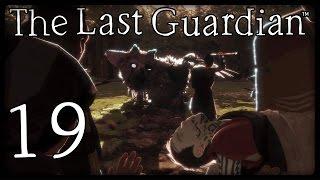 THE LAST GUARDIAN Part 19: Sad & Happy End in einem [ENDE]