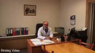 видео Филиал 2 Многопрофильная клиника медицинской реабилитации, г. Москва, пос. Некрасовка, ул 2-я Вольская, д. 19, отзывы, рейтинг