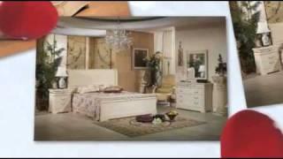видео мебель в Ялте