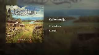 Play Kallon malja