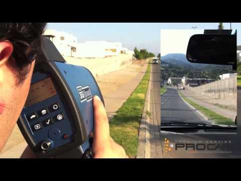 Prueba Blinder HP 905 Compact Version Chile Actualizada