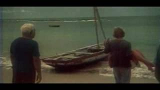 The Sandpit Generals-Генералы песчаных карьеров