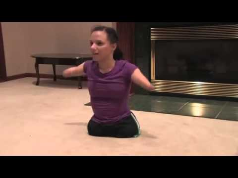 limbless cheerleader audition from YouTube · Duration:  13 seconds
