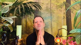 NEW MESSAGE you need to HEAR 🔮 All Signs | Tarot Horoscope