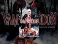 Vampegeddon Full Movie English 2015 Horror