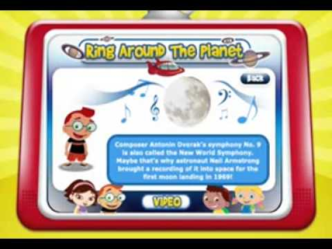 little-einsteins-mission-to-learn-ring-around-the-planet