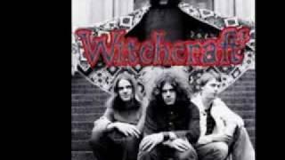 Witchcraft No Angel or Demon With Lyrics Inglês & Português