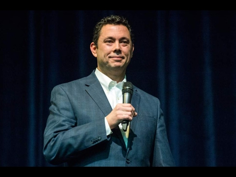 Chaffetz town hall highlights