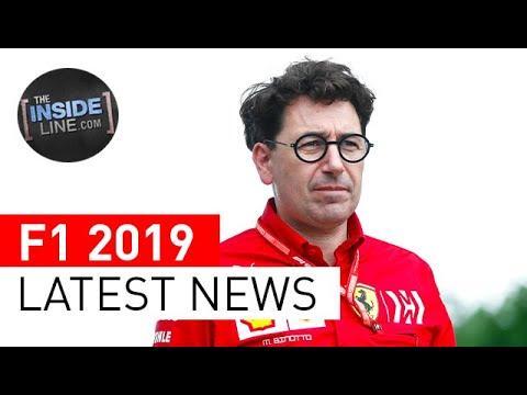 weekly-formula-1-news-(22-october-2019)