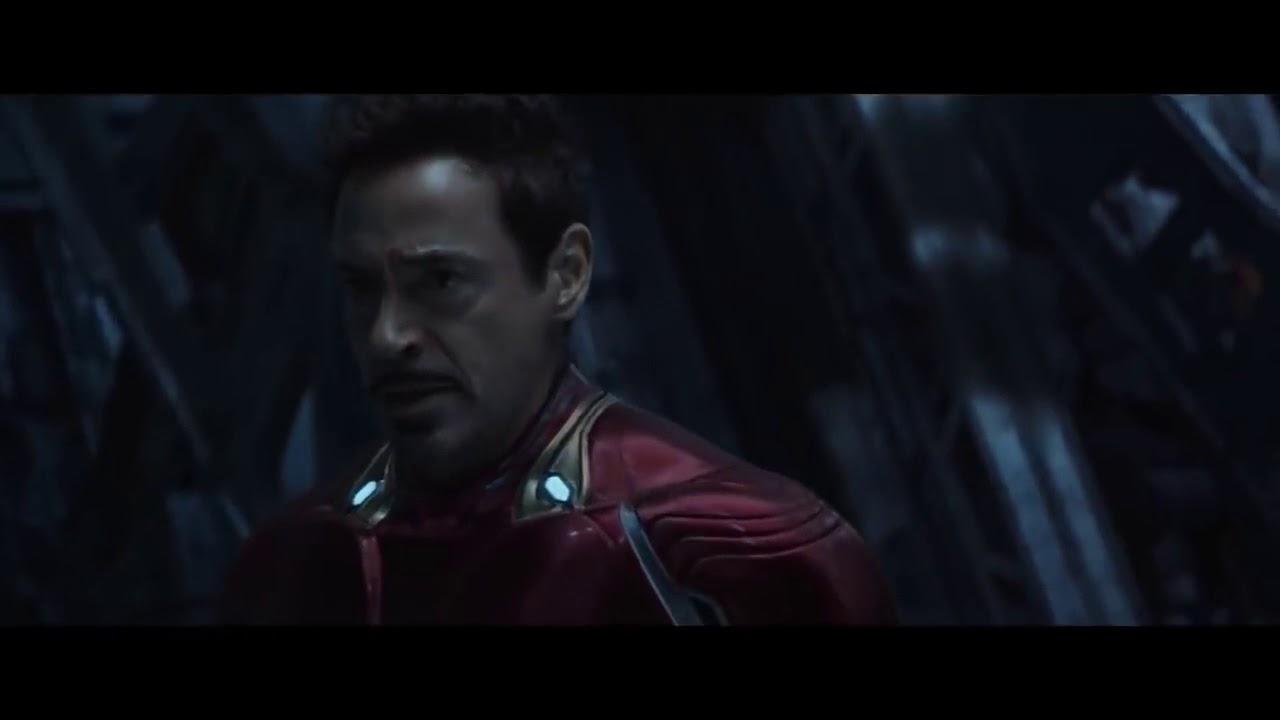 Trước và sau khi sử dụng kỹ xảo trong phim hollywood người nhện người sắt,spiderman,iron-man AVENGER