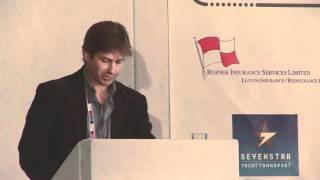 Superyacht Security Summit 2010