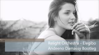 Relight Orchestra - Elegibo (Andeeno Damassy Bootleg)