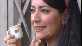 مسلسل دنيا ـ الحلقة 29 التاسعة والعشرون كاملة HD | Donea