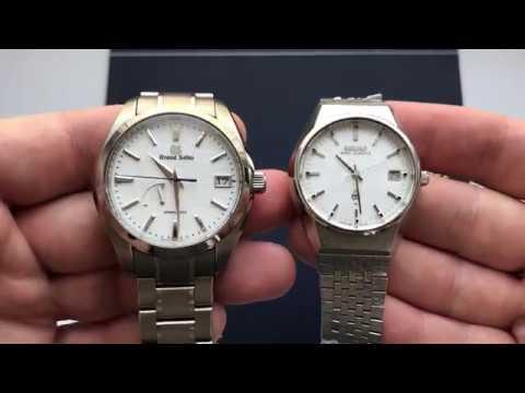 Почему Seiko King Quartz лучше современных часов?