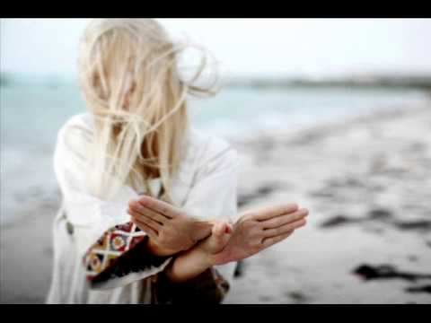 Revolution Feat. Ruby Gold - Teka Munike (Heavy-K Remix)