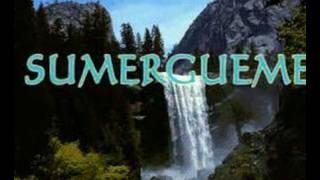 sumergeme (catolico)