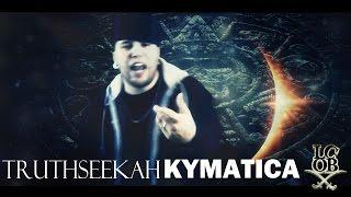 Gambar cover Kymatica | TruthSeekah | Awaken The Fire