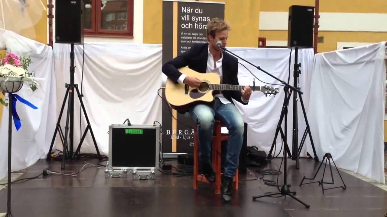 91bcde1c6e08 Marcus Håkansson - YouTube